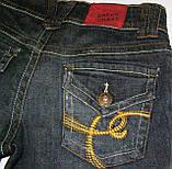 Шорты джинсовые Creen Coast 34 p., фото 3