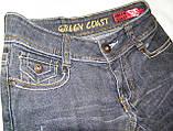 Шорты джинсовые Creen Coast 34 p., фото 5