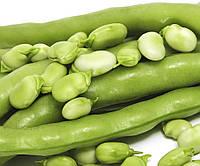 Бобы овощные Бянко (Фасовка: 10 г)