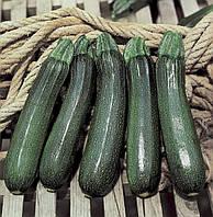 Семена кабачка Кора F1 (Фасовка: 5 шт)