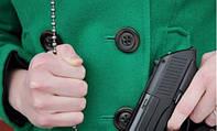 Законная самооборона: средства, которые можно применять для самозащиты.