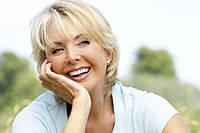 Программа препаратов оздоровления при климаксе, нарушении менструального цикла от компании Грин-Виза
