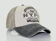 Бейсболка NewYork Police Department