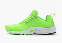 Женские кроссовки Nike Air Presto (Артикул: 846290-300)