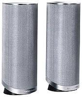 Полочная акустика Harman/Kardon HKS 4 Мощность 120 Вт