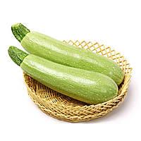 Семена Семена кабачка Элеонор F1 (Фасовка: 500 шт), фото 1
