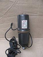 Насос вибрационный Фонтан 3 клапана