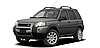 Тюнинг Land Rover Freelander 2008-on