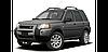 Тюнинг Land Rover Freelander 2008-on