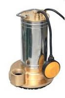 Дренажный насос БЦПД-3,3-6-У* «Водолей» без поплавка