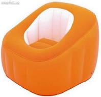 Надувное кресло Bestway 75046