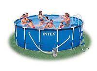 Каркасный бассейн Intex 28236 (54946)