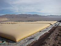 Емкость для воды Гидробак 200000 л, фото 1