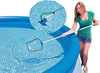 Набор для чистки бассейнов Intex 28002 (58958)