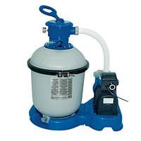Песочный фильтр-насос Intex 28652 (56672)