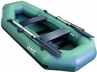 """Надувная лодка (Двухместная) ANT """"Fisher 280"""""""