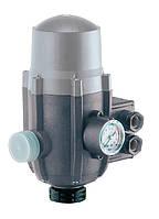 Контроллер давления Насосы + EPS-16