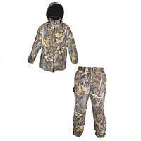 "Зимний костюм для рыбалки и охоты ANT ""HUNTER"""