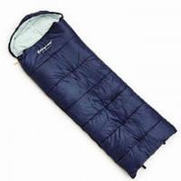 Спальный мешок KingCamp OASIS 250