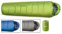 Спальный мешок KingCamp TREK 300