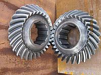 Инструмент и оснастка для металлургии, горнодобывающей промышленности, машиностроения, трубного производства.