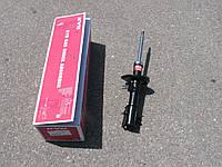 Амортизатор  левый Lh газомасленный Авео  Т250,Т255.