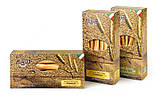Формувальник хлібних паличок до 60 кг/ч, фото 4
