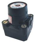 СДГ-116Г   стабилизатор давления газа
