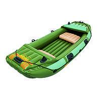 Надувная лодка  Neva Bestway       . t