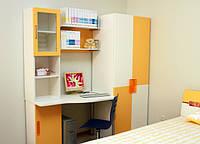 Комплекты детской мебели ColorLife. В наличии. Распродажа остатков.