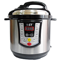 Мультиварка ST 44-090-01 5 литров