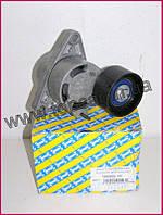 Ролик с натяжним механизмом 60*30 на Renault Master II 2.5DCi  SNR(Франция) GA355.16