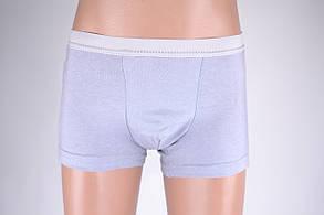 Трусы-шортики на мальчика cotton (Y5010) | 12 шт., фото 2