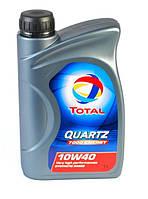 Масло моторное Total Quartz 7000 Diesel 10W-40 1л.