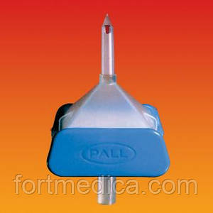Фильтры для компонентов крови Pall (Германия)