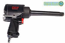 Пневматический гайковерт M7 NC-6220 (6500 об/мин. угловой, ударный)