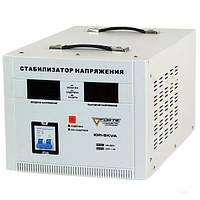 Стабилизатор напряжения FORTE IDR-8kVA