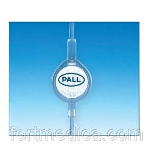 Фильтр инфузионный Posidyne® ELD(NEO) Pall (Германия)