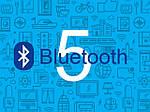 Технология Bluetooth 5