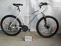 Женский велосипед Titan Ocean в Украине