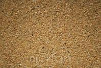 Кварцевый песок в фильтр для бассейна 0,8-1,2 мм, 25 кг (Украина)
