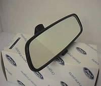 Зеркало салона для Форд  С-Макс