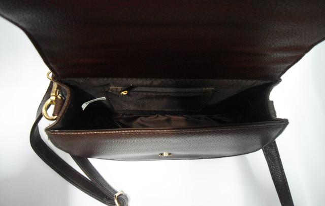 ... вечерней сумки, ведь именно эта предмет давно стал тем незаменимым  аксессуаром который может дополнить и завершить Ваш образ. Сумка клатч  прекрасно ... 126c4685637