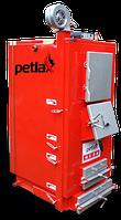 Petlax 25 кВт
