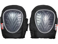 Защитные наколенники с силиконовой подушкой Vita
