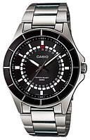 Мужские часы Casio MTF-118D-1AVEF