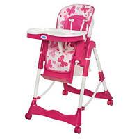 Детский стульчик для кормления Bambi RT-002-B