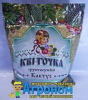 Квиточка Кактус 2.5 л