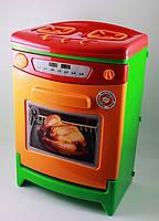 Детская посудомоечная машинка Орион