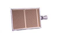 Горелка газовая инфракрасного излучения Мотор Сич ГГИИ-3,65